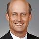David E. Teitelbaum