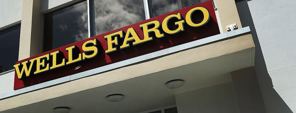 New Work Suits: Double Trouble for Wells Fargo