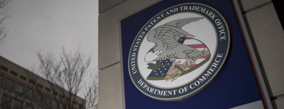 Trademark Application Surge Seen Slowing Registrations at Agency