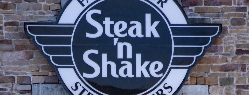 Steak 'n Shake Sex Harassment Appeal Tests Punitive Damages Curb