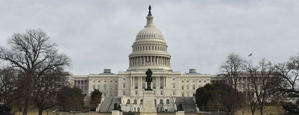 Congressional Tax Writers Look for Opening to Move Legislation