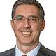 Henrique  Erbolato