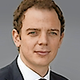 Jef Klazen