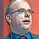 Michael Rasenberg