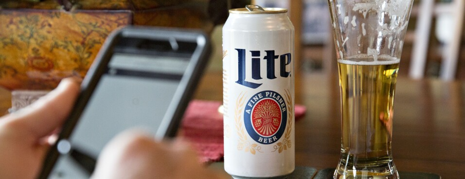 Super Bowl Ads Told Truth About Miller Light, Anheuser-Busch Says