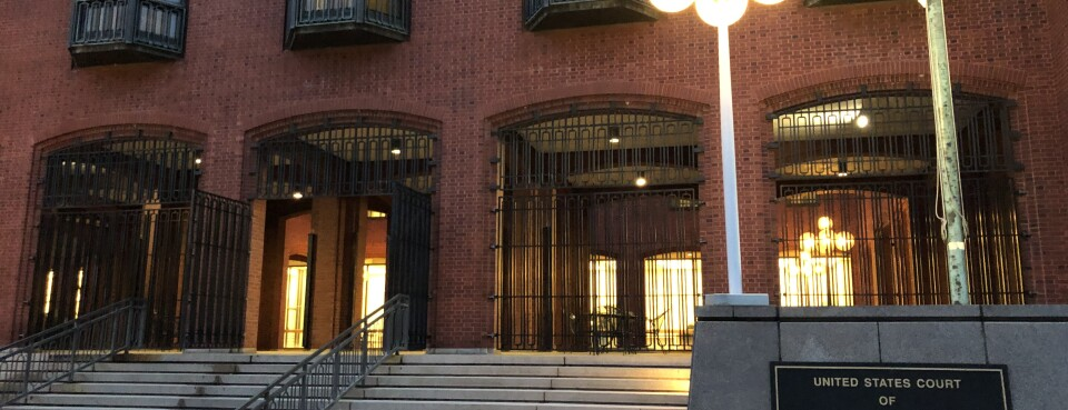 Federal Circuit to Resume In-Person Oral Arguments in August