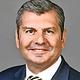 Zachary D. Rosenbaum