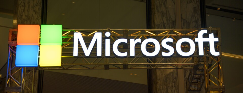 Microsoft Sues North Korea-Linked Hackers for Impersonation (1)