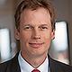 Matthew F. Kluchenek