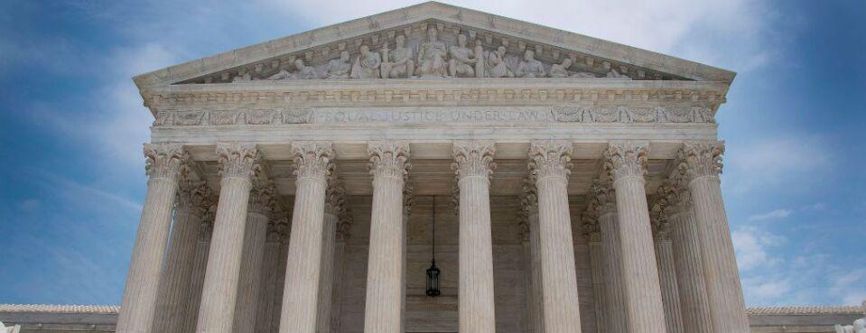 4/23/18 Supreme Court