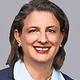 Mary E. Monahan