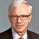 James P.  McLoughlin Jr.