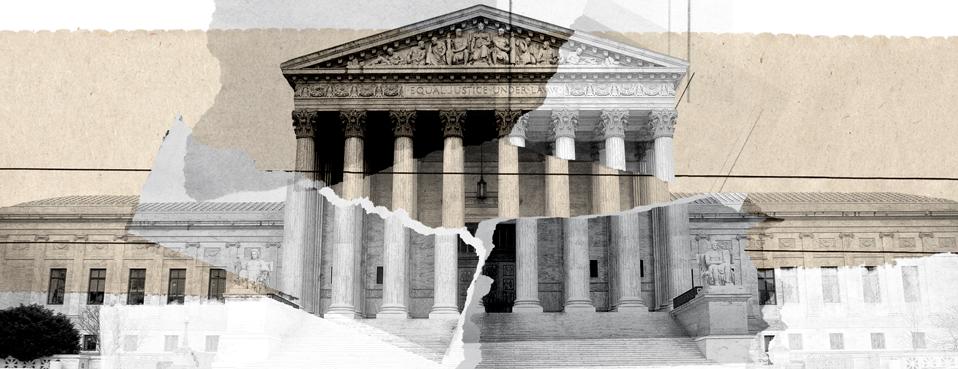 Bridgegate, D.C. Sniper Feature in Packed SCOTUS Criminal Term