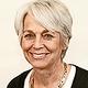 Eileen  Kaufman