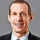 Mark I. Schwartz