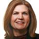 Phyllis Sumner