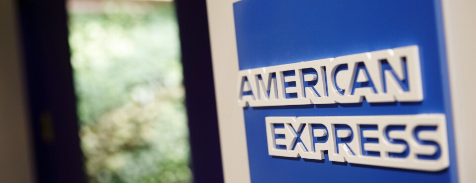 American Express, Fifth Third Cited for Accounting Moves