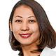 Luong Thuy Trang