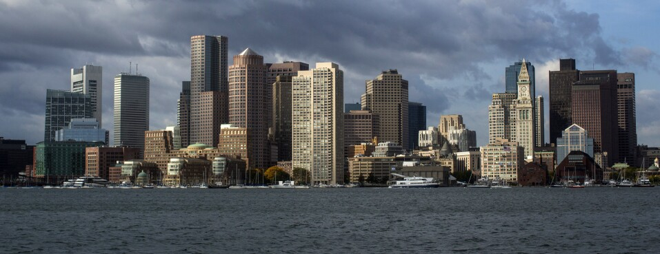 Boston City Council Approves Strict Building Emissions Law (1)