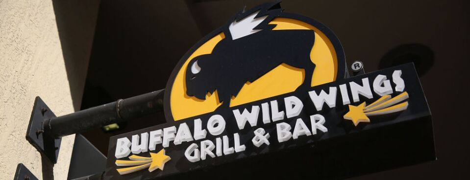 Buffalo Wild Wings Case Tests Future of Class Action Waivers