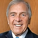 George Nethercutt J.