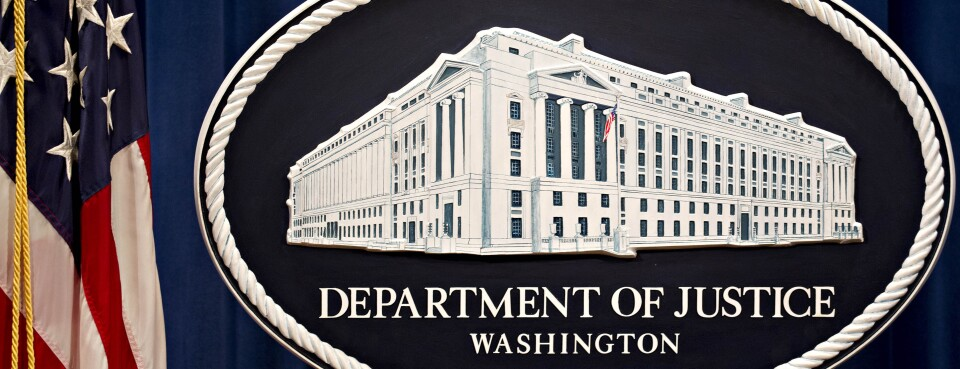 Whistleblower health fraud cases on pace at DOJ