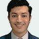 Ahsin Azim