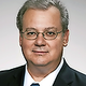 Steven D. Roth
