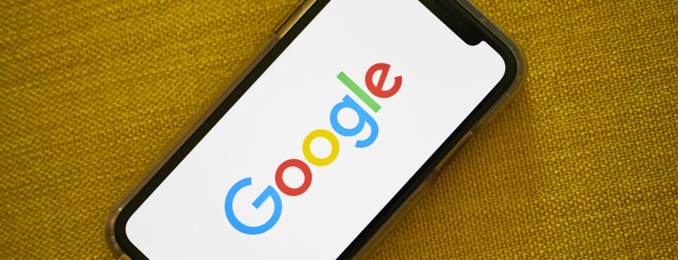 Ohio Rethinks State Antitrust Laws to Confront Facebook, Google