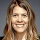 Heather J. Kliebenstein
