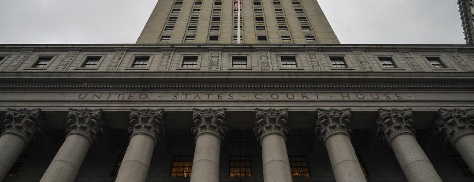 U.S. Judge Katzmann Goes Senior, Giving Biden 2d Circuit Vacancy