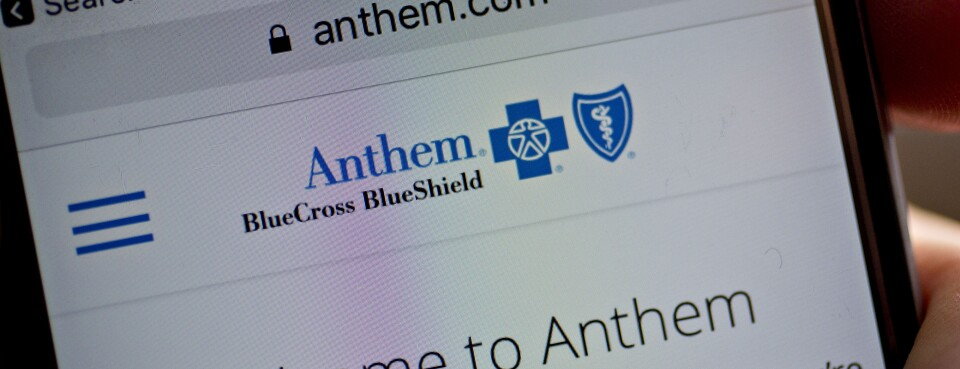 Anthem Off Hook For Covering Bariatric Surgery Gone Wrong