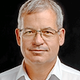 Jonathan Lachowitz