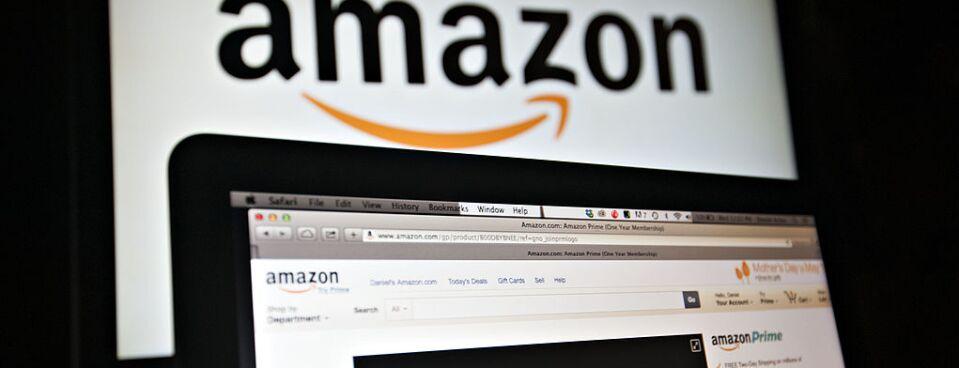 Amazon Can Sue Israeli Man for Alleged Telemarketing Scheme