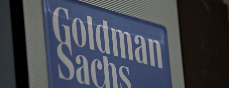 Top Goldman Lawyers Accused of Covering Up Sexual Harassment (1)