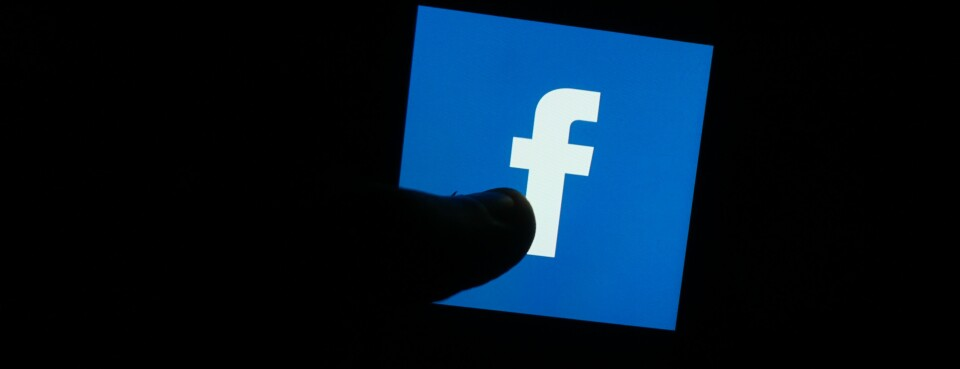 Facebook Lobbied to Pay Less Tax in Ireland: Irish Times