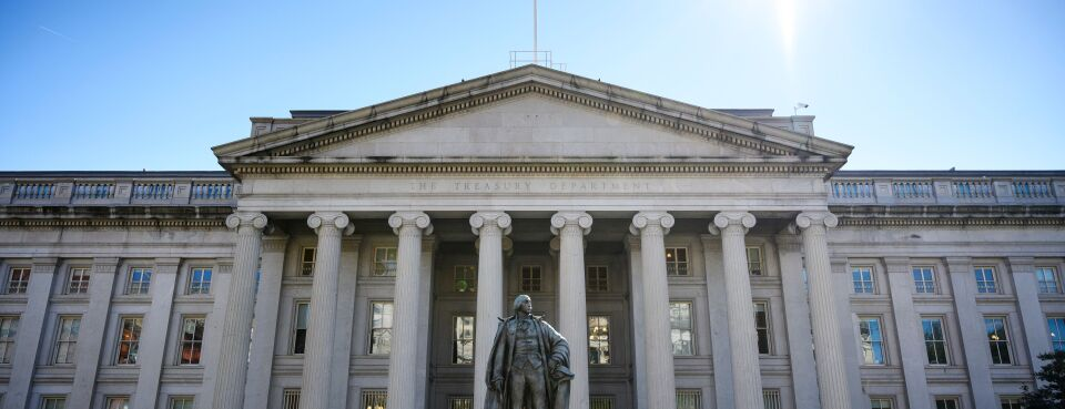 Privacy a Must for 'Beneficial Ownership' Regime, Treasury Says