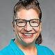 Patricia L. Gannon