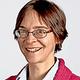 Stephanie Pilkington