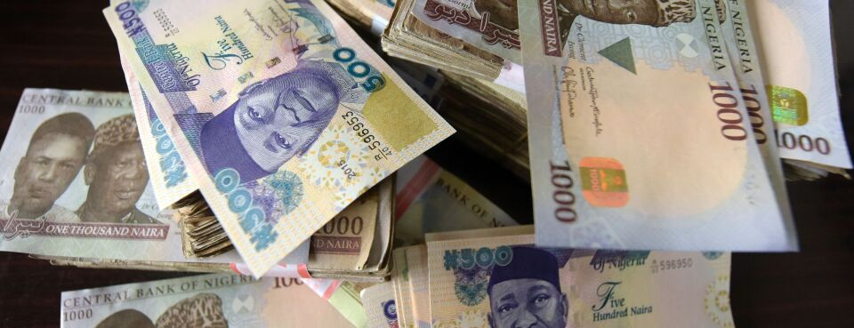 INSIGHT: Section 19 of Nigeria's Companies Income Tax Act—a