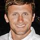 Blake Edwards