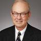 Hon. Rick Boucher