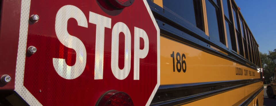Michigan Buying Electric School Buses With VW Money