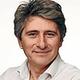 Francesco Bonichi