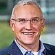 Scott H. Frewing