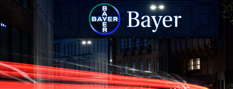 Bayer Keeps Essure Contraceptive Cases in Federal Court