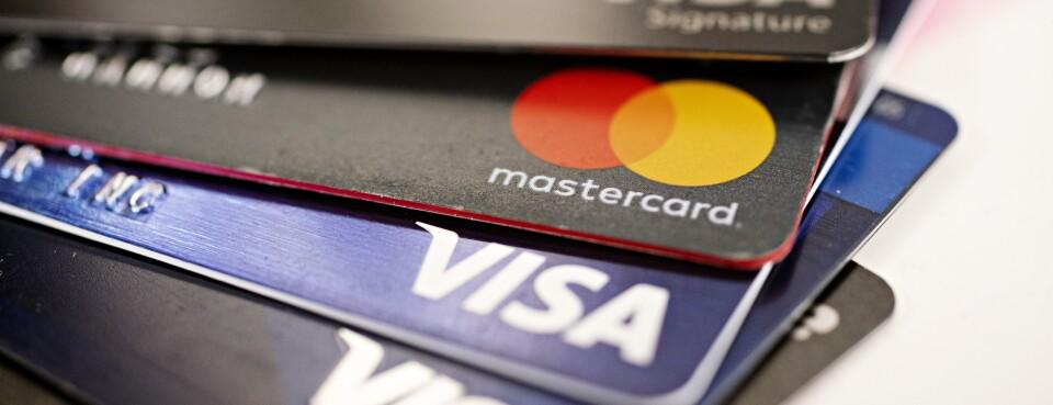 Verizon Launches New Swipe Fee Suit Against Visa, Mastercard
