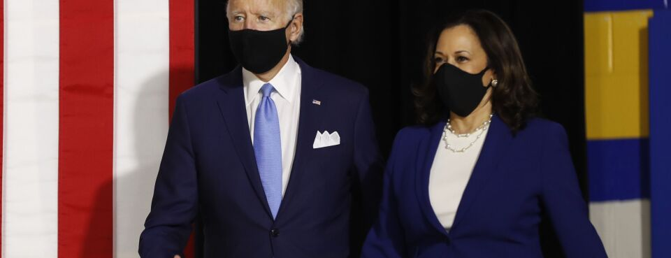 Biden Racial Equity Order Only Step One for Civil Rights Groups
