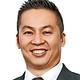 Nguyen Hung  Du