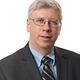 David J. Goldstein